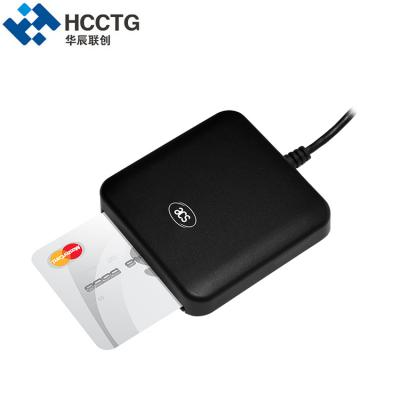IC smart card reader ,Card Reader