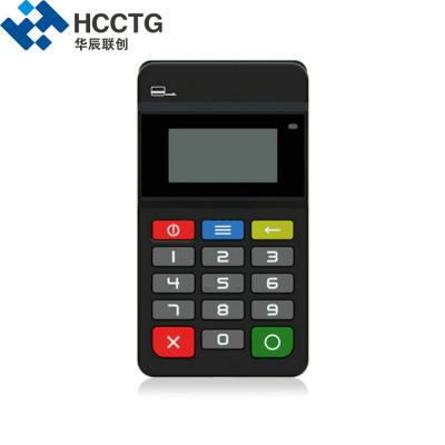 Mini pos,Card Payment